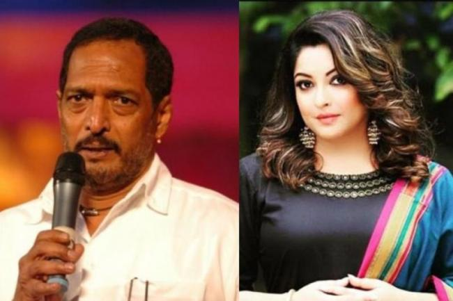 Tanushree Dutta-Nana Patekar Controversy: Welcome Actor Missing From Sets Of Housefull 4 - Sakshi