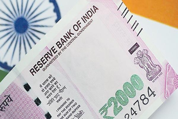 Rethinking on the share buy back - Sakshi