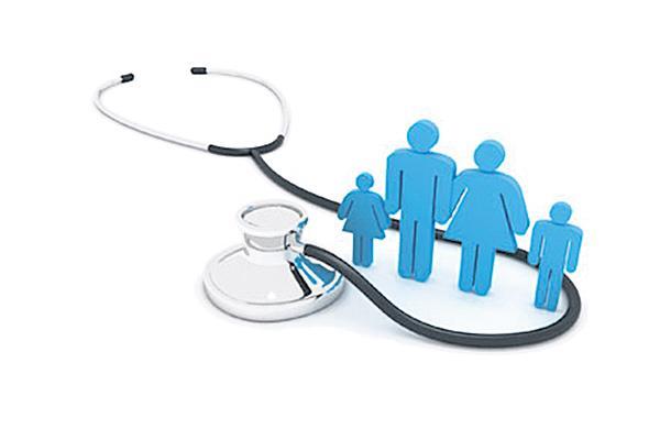 Kidney Counseling - Sakshi