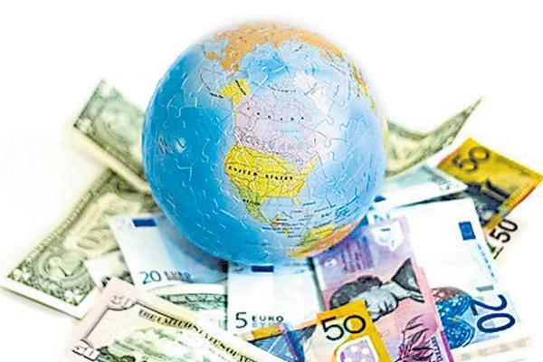 Mauritius tops India's FDI charts again - Sakshi