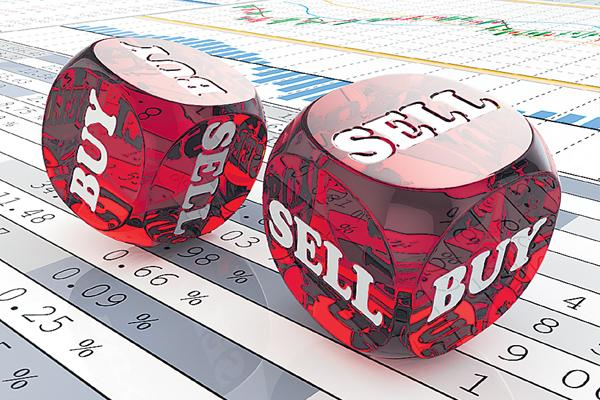 From latest GDP data to global cues to rupee movement - Sakshi