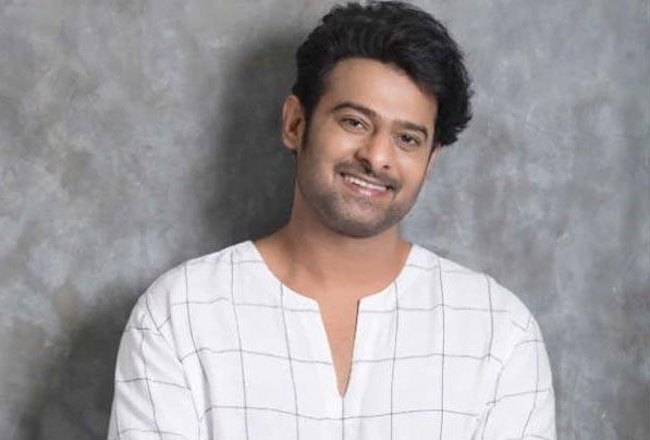 Pooja Hegde to romance Prabhas in Radha Krishna Kumar's next? - Sakshi