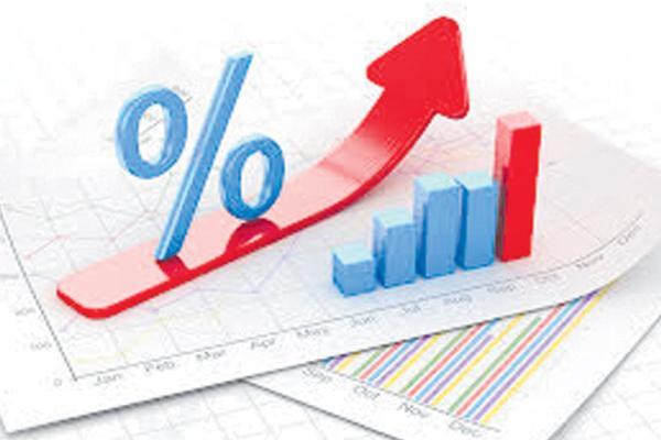 SBI, ICICI banks hike benchmark lending rate by up to 0.2% - Sakshi