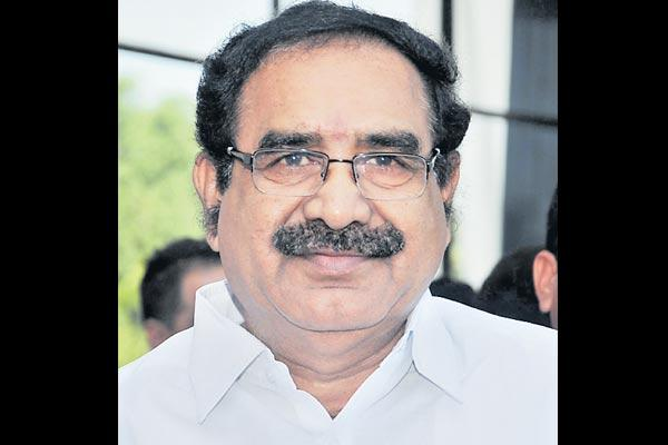 Facilities should be provided : RTC chairman - Sakshi