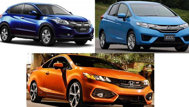 Honda offers paid trip to London, Paris on new car purchase - Sakshi