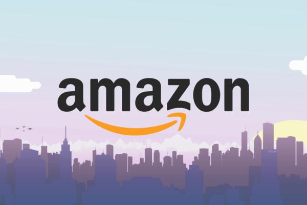 Amazon India Gets Hindi Language Support on Android App, Mobile Web - Sakshi