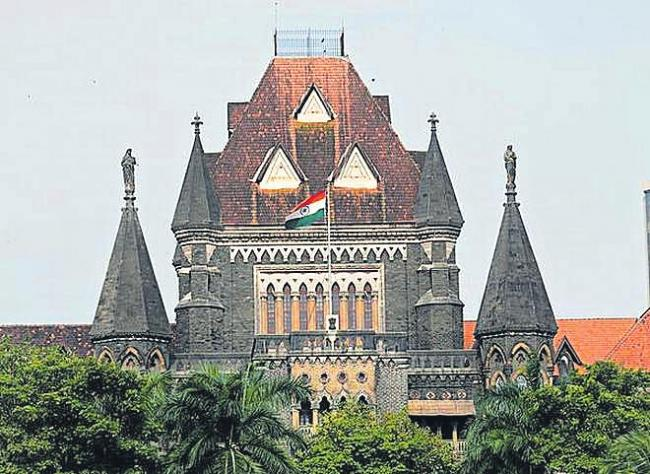 Bombay High Court questions press meet by police on activists' arrests - Sakshi