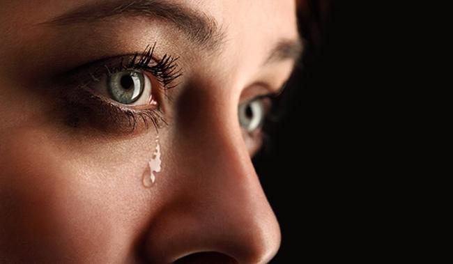 J&K cop's wife pens emotional post on sacrifices - Sakshi