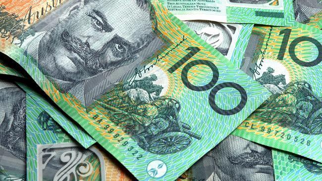 Australian Employee Paid More Than 100 Times Of His Actual Salary - Sakshi