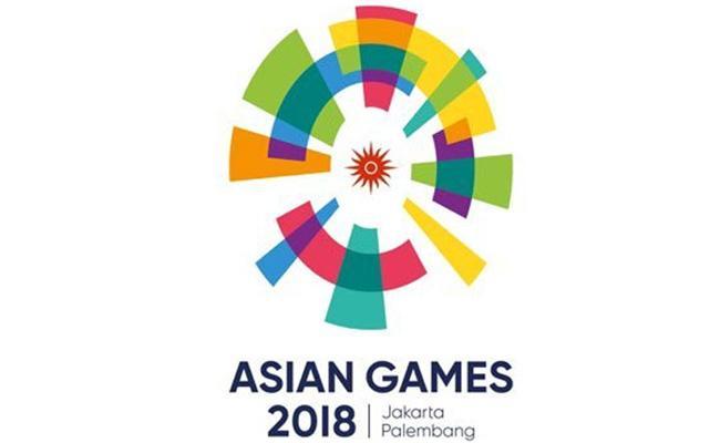 Sakshi Editorial On Asian 2018 Games