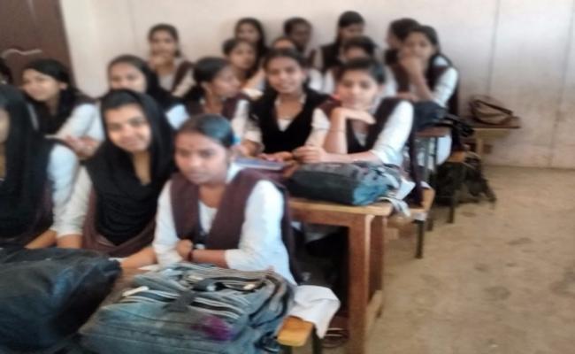 Nesthama Scheme Delayed In Andhra Pradesh - Sakshi