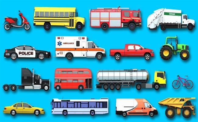 Vehicle Insurance  - Sakshi
