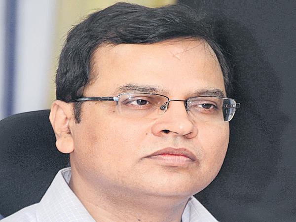 Grant of Rs.103.06 crores for pending development works - Sakshi
