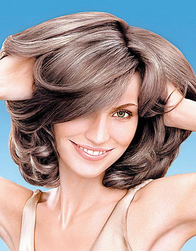 Beauty tips:hair care special - Sakshi