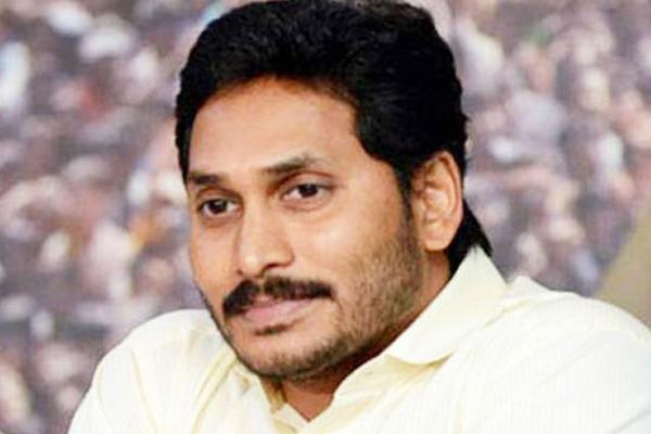 YS Jagan wishes to teachers - Sakshi