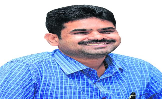 All Government Schemes Importance Says Medak Collector - Sakshi