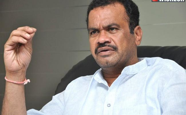 Telangana Early Elections To Nalgonda Politics - Sakshi