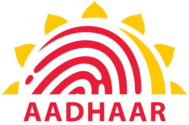 Schools cannot deny admission for lack of Aadhaar - Sakshi