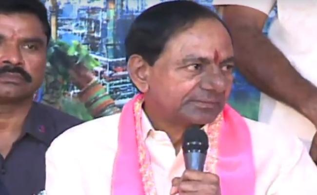 telangana-news-telangana-early-polls-105-members-l