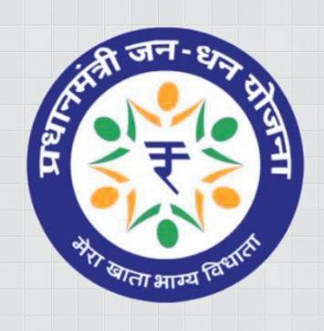 Govt announces more benefits for Jan Dhan accounts - Sakshi