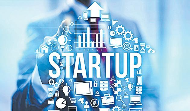 Sebi approved for Startup Venture Fund - Sakshi