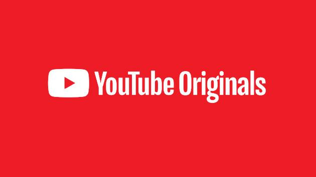 YouTube partners AR Rahman for its first India original show - Sakshi