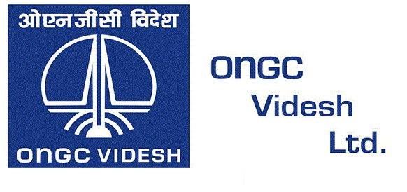 OVL says not the right time for listing - Sakshi