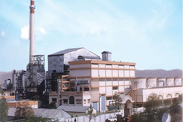 Government approval for renewal plans - Sakshi