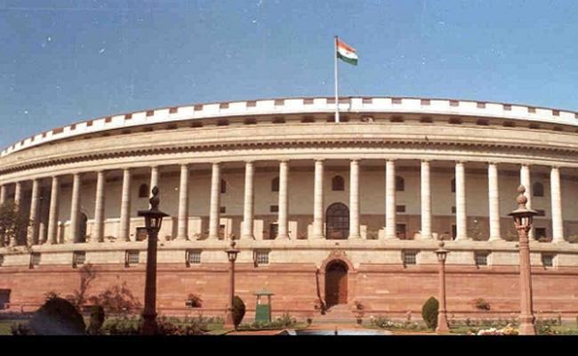 Sakshi Editorial On Anti Defection Law