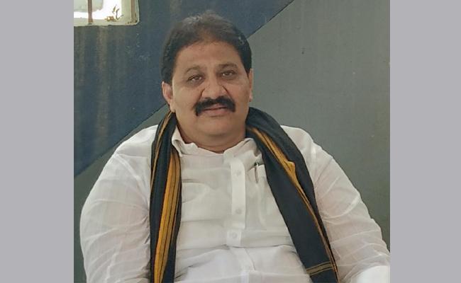 Today Hunger Strikes In YSR Kadapa And Proddatur - Sakshi