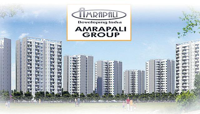 Amrapali Group Case: Supreme Court Orders Sale Of Directors Assets - Sakshi