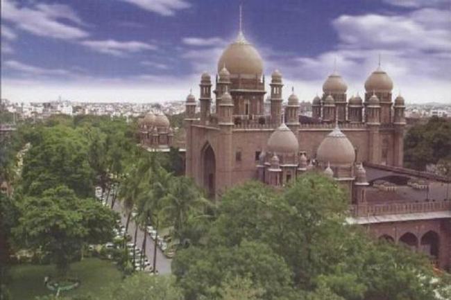 Ayesha Meera case: SIT moves Hyd HC seeking narco tests on 7 suspects - Sakshi