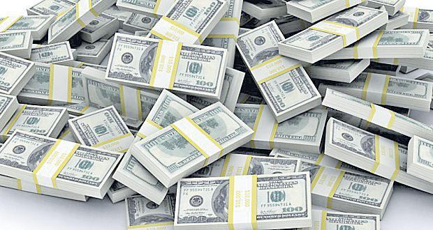 Temasek to invest $400 million in NIIF's Master Fund - Sakshi