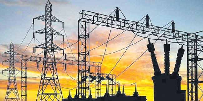 GMR Chhattisgarh Energy NPA case to NCCL - Sakshi