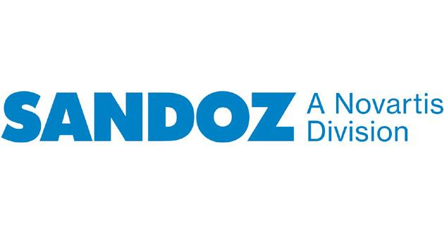 Aurobindo to buy Sandoz's dermatology business for $1 billion - Sakshi