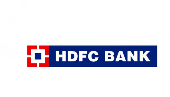 Most valuable brand is again HDFC Bank - Sakshi