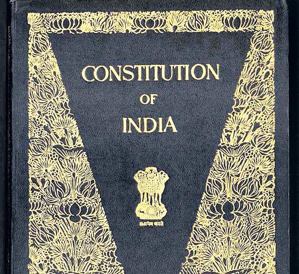 Brief about caretaker government  - Sakshi