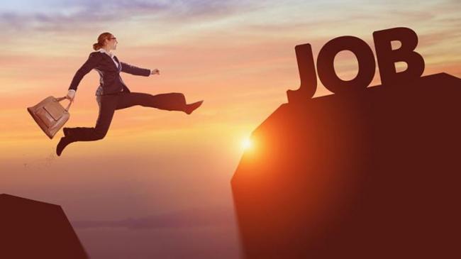 LinkedIn Released A List Of Top Ten Emerging Jobs In India   - Sakshi