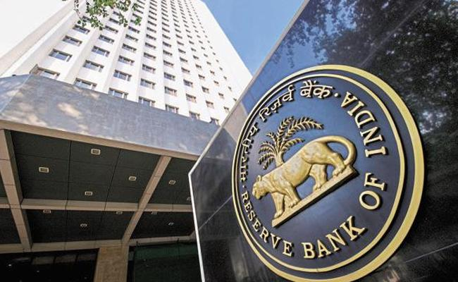 Madabhushi Sridhar Article On Debt defaulters - Sakshi