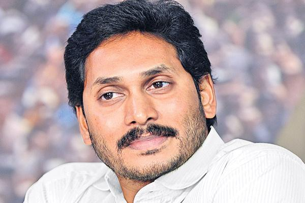 Ys jagan's Spiritual compound with muslims on 12th at visaka - Sakshi