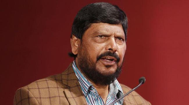 25 Percent Quota For Poor Among Upper Castes - Sakshi
