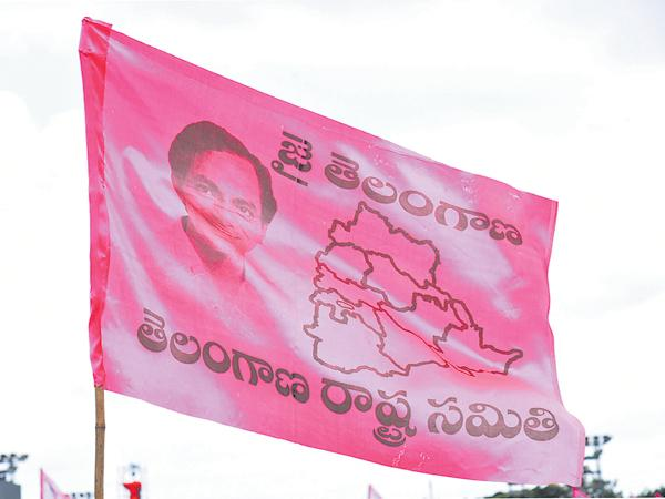 TRS Assembly Tickets Aspirant leaders was Shocked - Sakshi