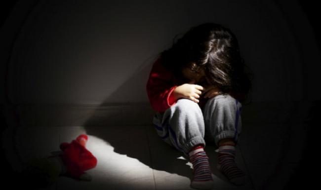 Kathua Horror: Police Arrest Church Pastor For Sexual Assault - Sakshi