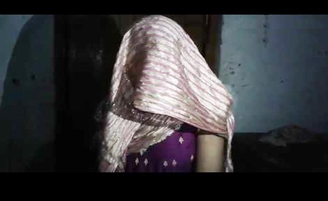 15 Members In Tenth Class Girl Molestation Case Guntur - Sakshi