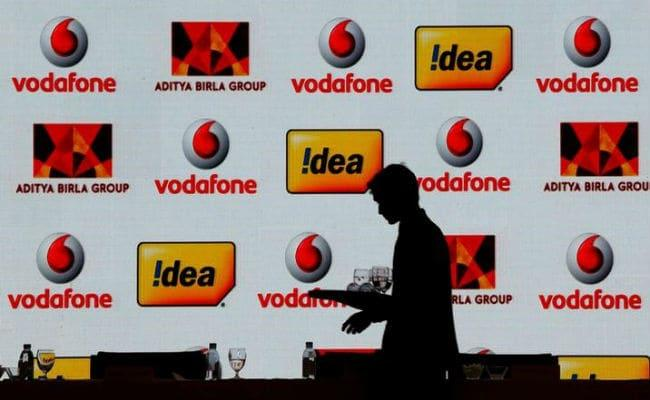 Vodafone Idea Limited Likely To Reduce The Employee Count To 15000 Levels - Sakshi