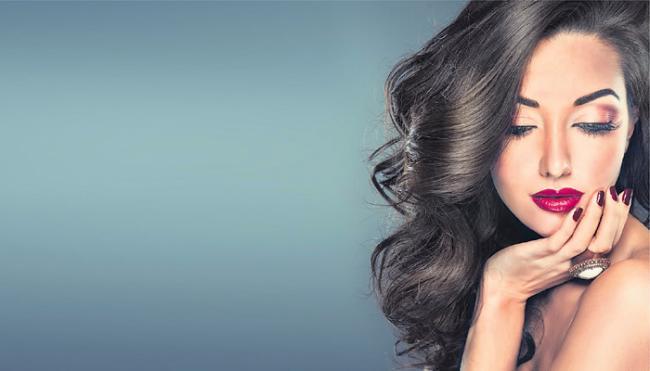 Beauty tips:natural face wash - Sakshi