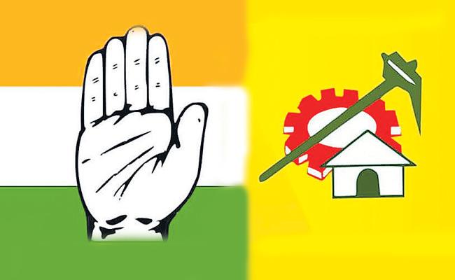 Solipeta Ramalingareddy Article On Early Elections In Telangana - Sakshi
