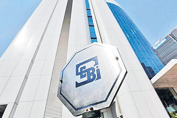 SEBI invites public comments on KYC norms for FPIs - Sakshi