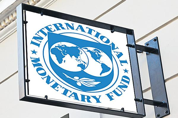 IMF Raises Russia's GDP Growth Forecast to 1.8% in 2019 - Sakshi