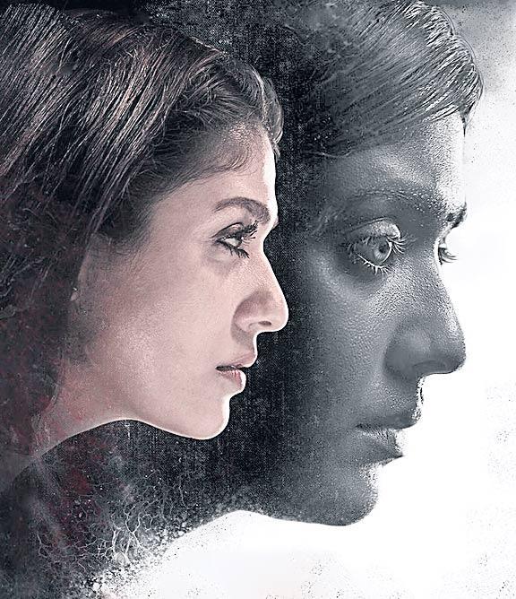 Nayanthara plays a dual role in Sarjun's next - Sakshi